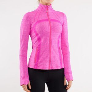 Size 4 - Lululemon Define Jacket
